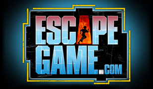 EscapeGame.com - Find Escape Games Near You
